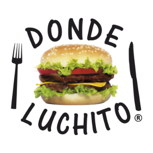www.dondeluchito.cl